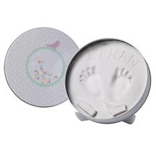 Baby Art Magic Box Confetti