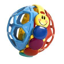 Baby Einstein Bendy Ball