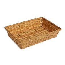 Bamboo Gift Tray Large