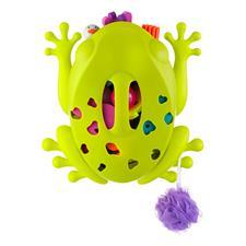 Boon Frog Pod Bath Scoop