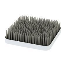 Boon GRASS Drying Rack Grey
