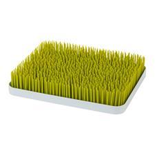 Boon Grass