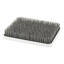 Boon LAWN Drying Rack Grey