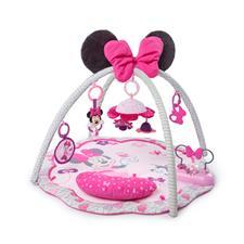 Bright Starts Disney Activity Gym Minnie Mouse