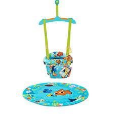 Bright Starts Disney Baby Nemo Door Jumper