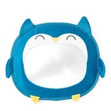 Diono Easy View Mirror Owl