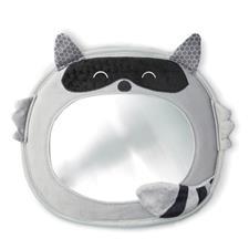 Diono Easy View Mirror Raccoon
