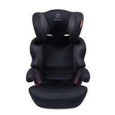 Diono Everett NXT Car Seat Black