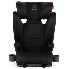 Diono Monterey 2 CXT Fix Car Seat Black