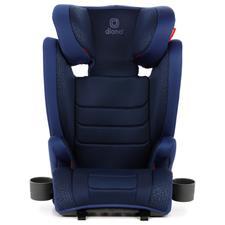 Diono Monterey 2 CXT Fix Car Seat Blue