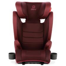 Diono Monterey 2 CXT Fix Car Seat Plum