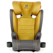 Diono Monterey 2 CXT Fix Car Seat Yellow Sulpur
