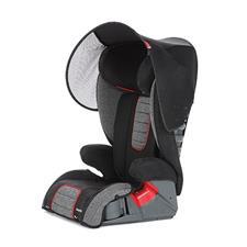 Diono Sun Car and Stroller Seat Shade - Black
