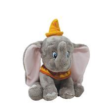 Disney Baby Dumbo Soft Toy 25cm