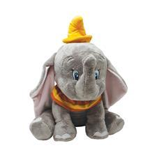 Disney Baby Dumbo Soft Toy 45cm
