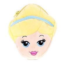 Disney Cinderella Purse