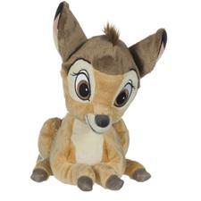 Disney Classic Core Plush Bambi 35cm