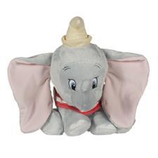 Disney Classic Core Plush Dumbo 35cm