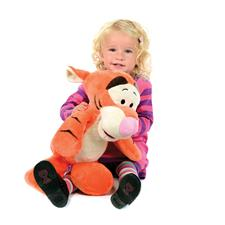 Disney Clubhouse Flopsies Soft Toy Extra Large 20