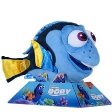 Disney Finding Dory - Dory 10