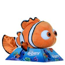 Disney Finding Dory Soft Toy 10