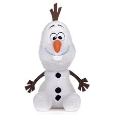 Disney Frozen 2 Olaf Soft Toy 50cm