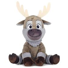 Disney Frozen 2 Sven Soft Toy 50cm