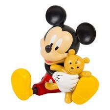 Disney Magical Beginnings Money Bank Mickey Mouse