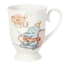 Disney Magical Moments Dumbo Mug
