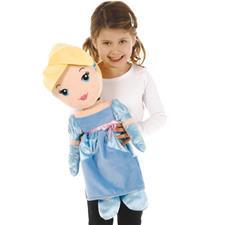 Disney Princess Cinderella 20