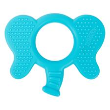 Dr Brown's Flexees Teether Elephant