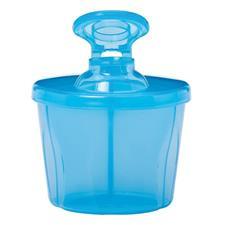 Dr. Brown's Option's Milk Powder Dispenser Blue