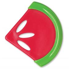 Dr Brown's Options Soothing Teether Watermelon