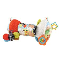 Early Learning Centre Blossom Farm Tummy Time Roller