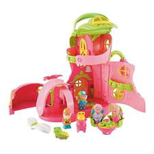 Early Learning Centre Happy Land Fairy Boot