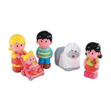 Early Learning Centre Happy Land Family