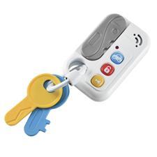 Early Learning Centre Keys