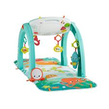 Fisher-Price 4 in 1 Ocean Centre Activity Centre