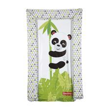 Fisher-Price Changing Mat Panda Hugs