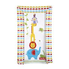 Fisher-Price Changing Mat Reach the Sky