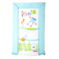 Fisher-Price 'Froggy Friends' Changing Mat