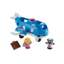 Fisher-Price Little People Large Plane