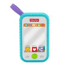 Fisher-Price Selfie Phone Teether