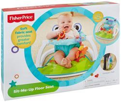 Fisher-Price Sit Me Up Floor Seat