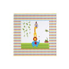 Fisher-Price Splash Mat Reach the Sky