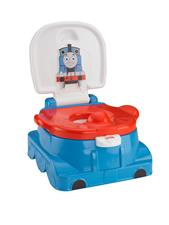 Fisher-Price Thomas and Friends Rewards Potty
