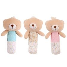 Forever Friends Squeakers Assortment