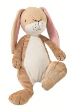 Guess How Much I Love You Large Hare