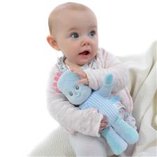 In the Night Garden Soft Toy Igglepiggle