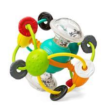 Infantino Activity Ball